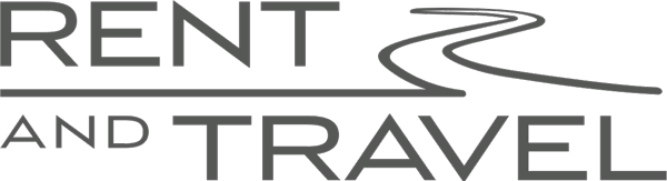 Rent and Travel Logo | Partner mietundweg24